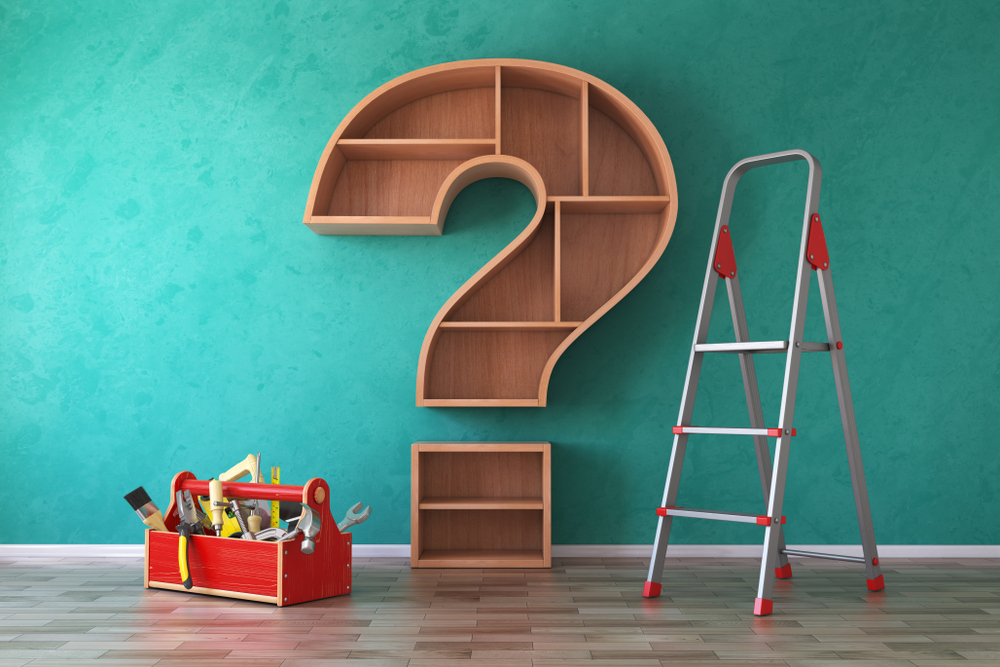 カーエアコンの全交換が必要になるのはどんな時?