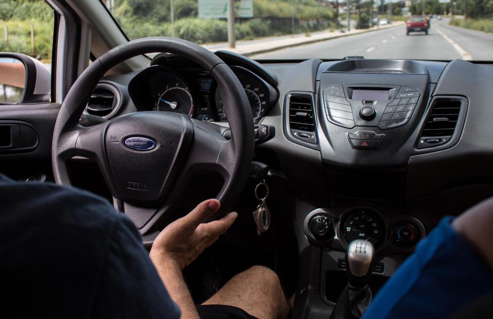 居住地域・運転頻度でも寿命は変わる?