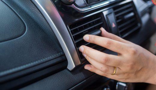 カーエアコンの使用次第で燃費が良くなって節約できる?