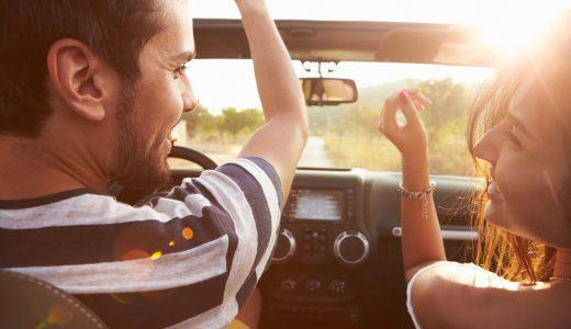 車内の嫌な臭いの原因とは?おすすめの消臭方法をご紹介します
