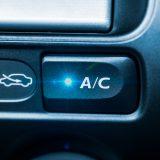 カーエアコンのACスイッチとは何?上手な使い方もご紹介します