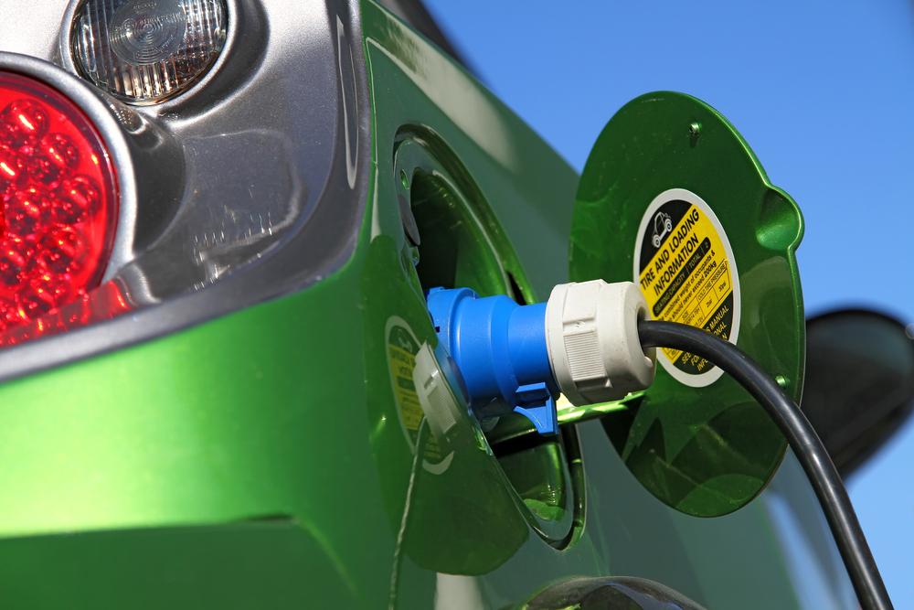 ACスイッチの使用は燃費に影響する?