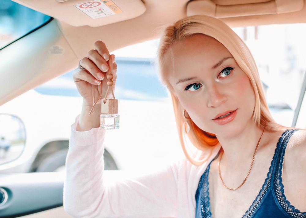 アンモニア臭を解消する方法