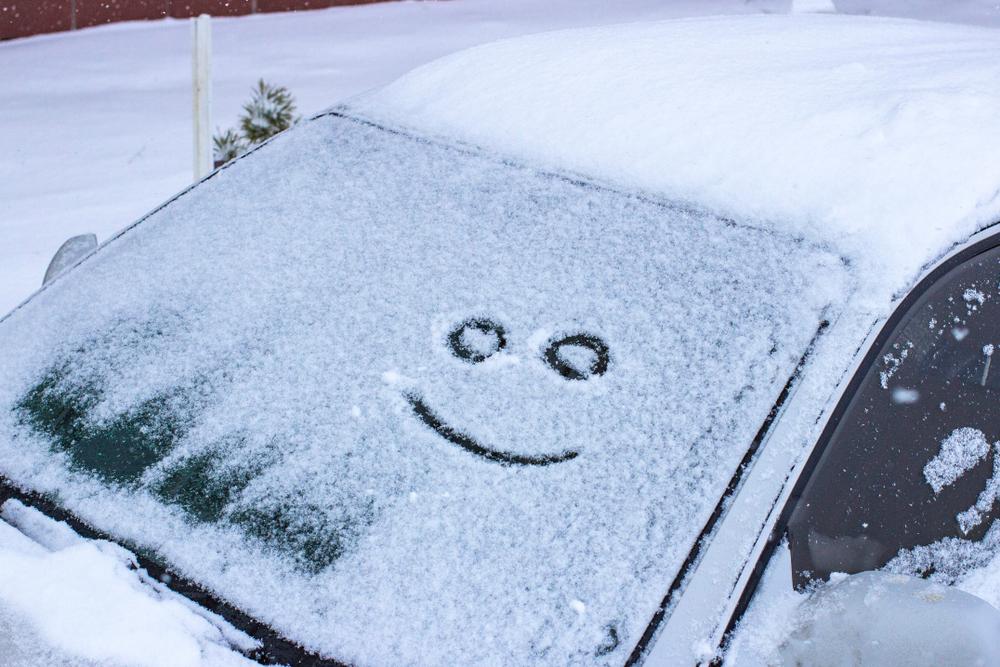 冬こそきれいに洗浄したカーエアコンで快適なカーライフを堪能
