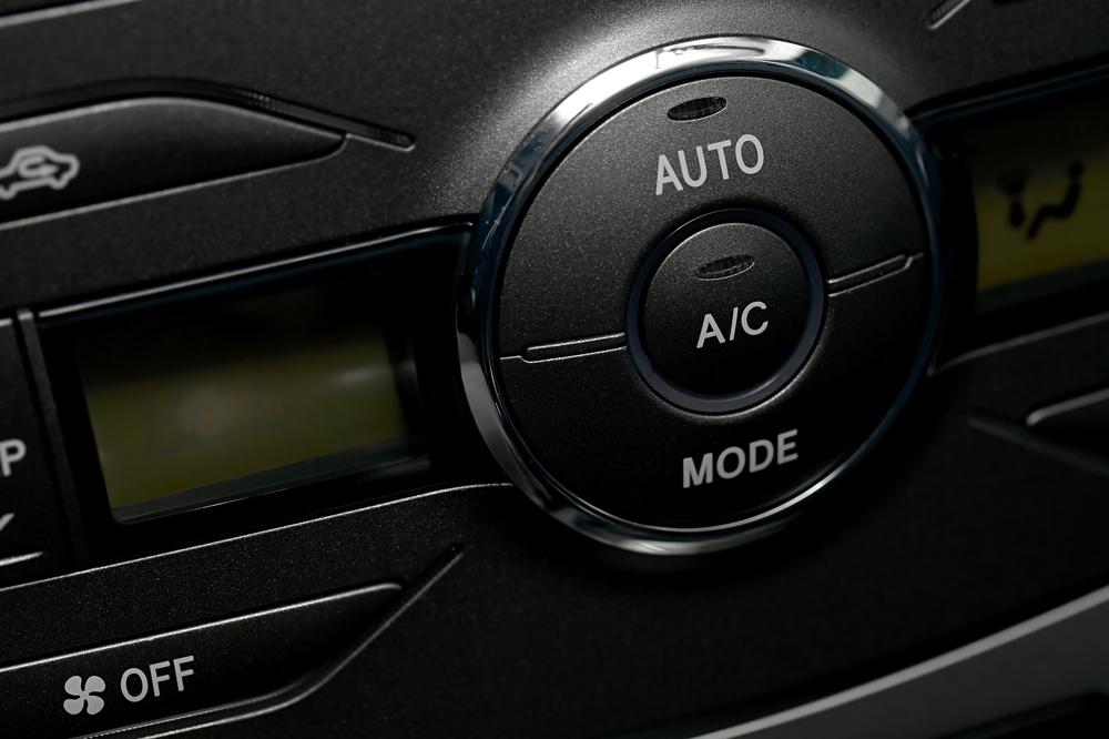 カーエアコンの暖房は燃費と関係ない?その理由を解説