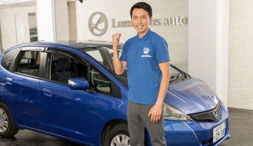 車内の新型コロナ対策はカーエアコンクリーニングの「Dr.BAZOOKA!洗浄」で完璧