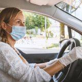 カーエアコンのコロナウイルス対策は内部の徹底洗浄が重要