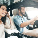 これで安心!車内の汚れ防止方法と活躍するグッズをご紹介