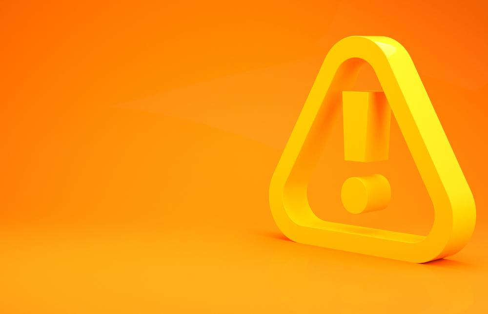 夏場の車内で冷却スプレーを使用する際の注意点