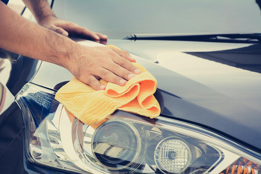 車内のコロナ対策で必ず除菌したい場所は?