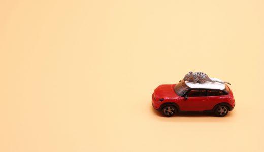 車内のネズミ対策!被害への対処方法や予防方法を解説
