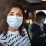 コロナ禍で車は安全?感染を回避するための対策ポイント