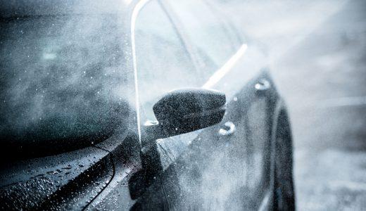 新車並みの臭いにするなら!カーエアコンの分解洗浄はプロにおまかせ
