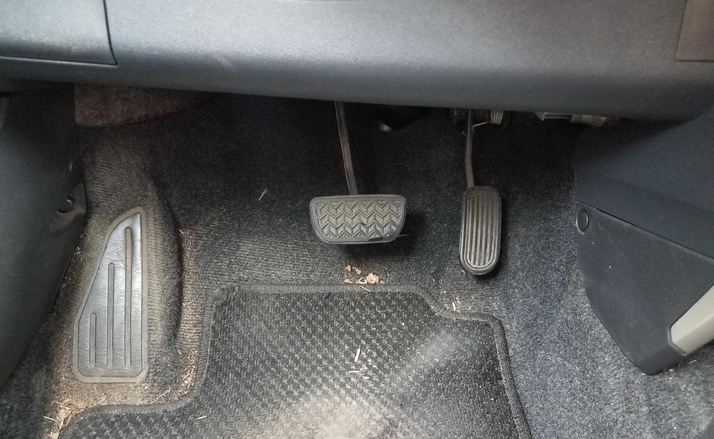 なぜ車にネズミが侵入してしまうのか?