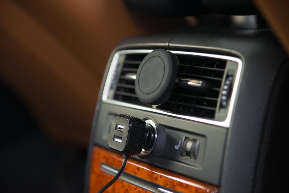 車のコロナ対策の空気清浄機にはどんなものがある?