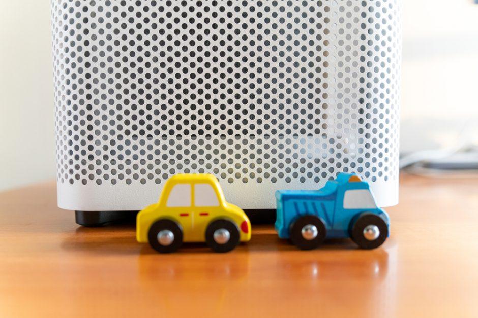 コロナ対策のための車の空気清浄機とキレイな車内空間を作るポイントを解説