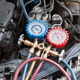 カーエアコンの配管とは?洗浄方法や故障した場合の修理方法などについて解説