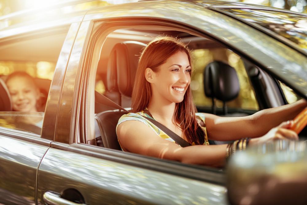 コロナ禍の中でドライブを楽しむためにはしっかりした準備が必要
