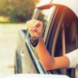 中古車購入時はカーエアコンを要確認!定期的なメンテナンスも大切です