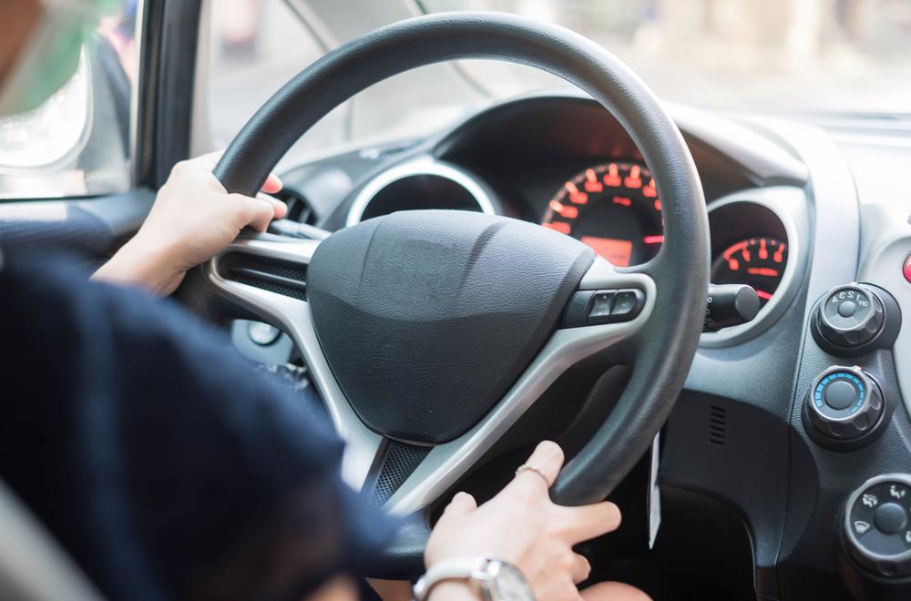 コロナ対策で車のエアコンは外気導入を活用