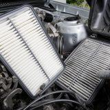 コロナ対策で高まる需要!車のエアコンフィルター交換方法