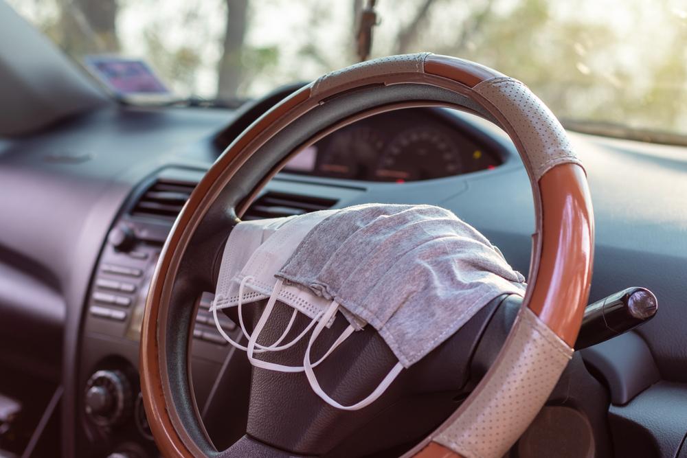 コロナ禍での車への意識変化について