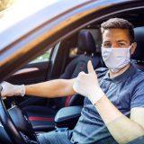 コロナ禍の影響による車への意識変化とは?感染予防の対策についてもチェック