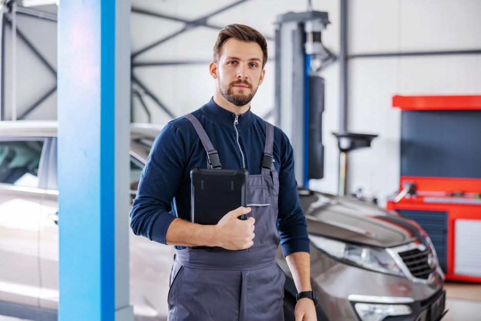 コロナ特措の車検延長とは?車検切れのリスクや取るべき対策について解説