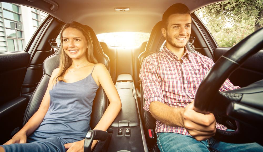 軽自動車のカーエアコンは効きが悪い?