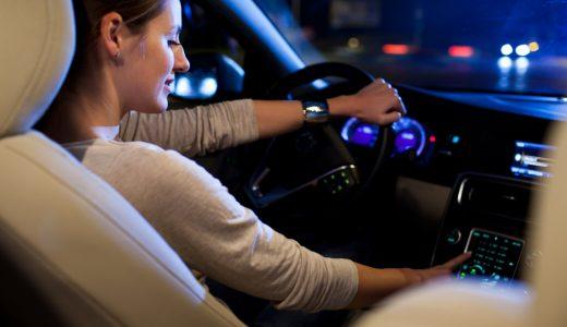 軽自動車のカーエアコンは効きが悪い?パワーダウンや音の問題について