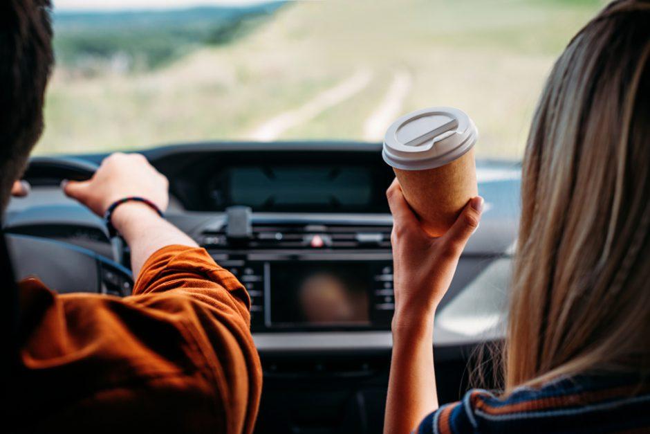 快適なドライブのためにもエアコンのメンテナンスは重要