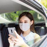 最新版!車の中のコロナ感染対策を紹介