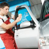 コロナ対策で車を消毒する業者のサービス内容と費用