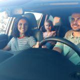 車内でクレベリンを使用する効果と注意点を解説