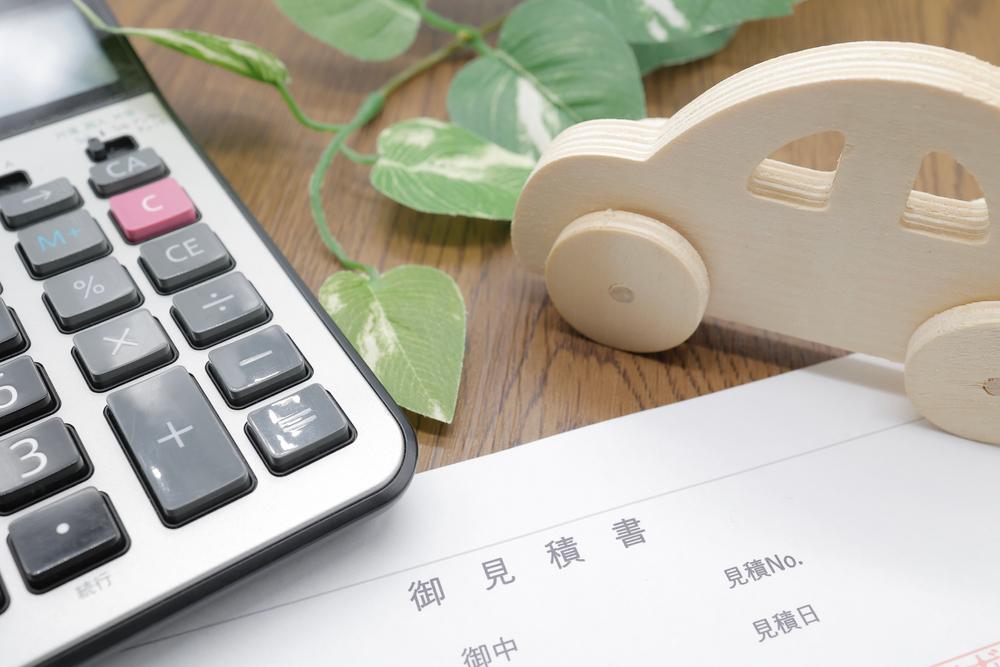 エバポレーターを交換する場合にかかる費用と依頼できる業者